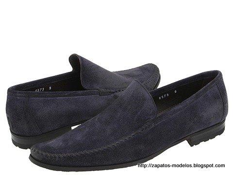 Zapatos modelos:modelos-811268