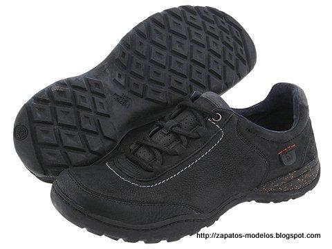 Zapatos modelos:zapatos-811295