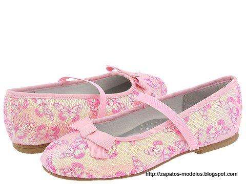 Zapatos modelos:modelos-811296