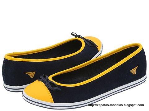 Zapatos modelos:modelos-811306