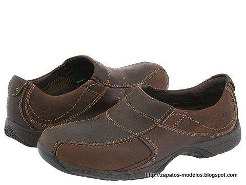 Zapatos modelos:modelos-811309