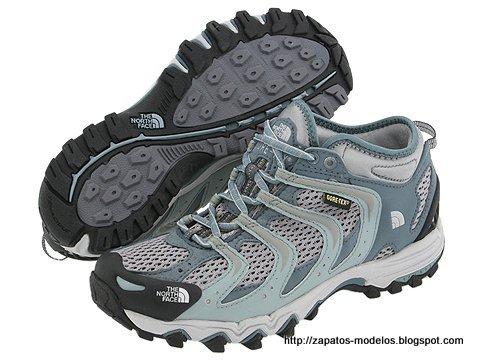 Zapatos modelos:zapatos-811313