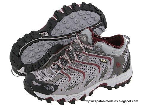 Zapatos modelos:modelos-811314