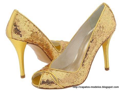 Zapatos modelos:modelos-811316