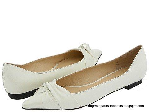 Zapatos modelos:modelos-811319