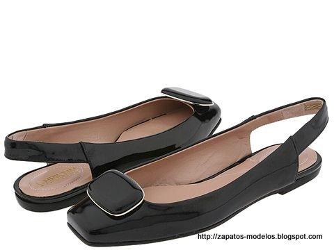 Zapatos modelos:modelos-811332