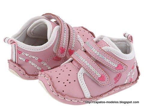 Zapatos modelos:zapatos-811338
