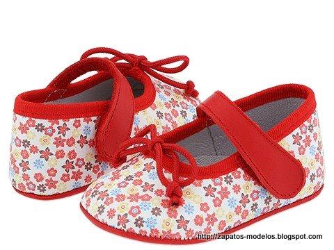 Zapatos modelos:zapatos-811549