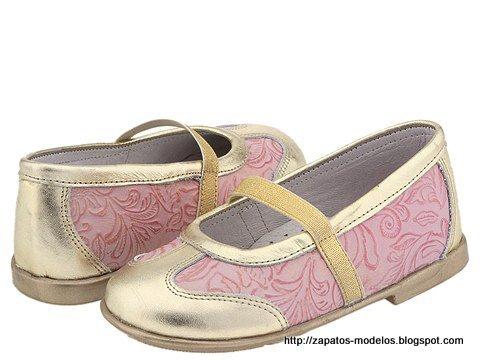Zapatos modelos:zapatos-811550