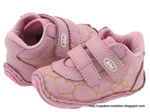 Zapatos modelos:modelos-811397