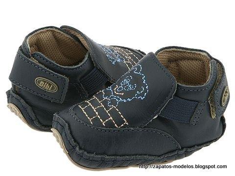 Zapatos modelos:zapatos-811403