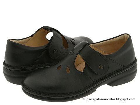 Zapatos modelos:modelos-811404