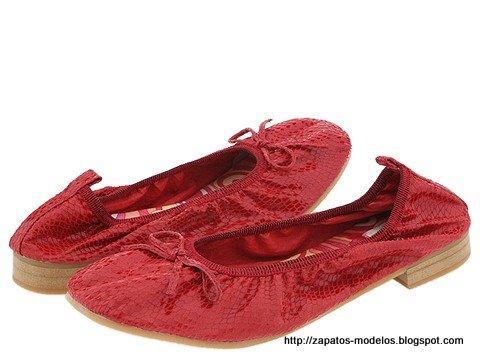 Zapatos modelos:zapatos-811420