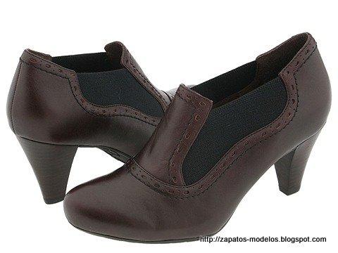 Zapatos modelos:zapatos-811474