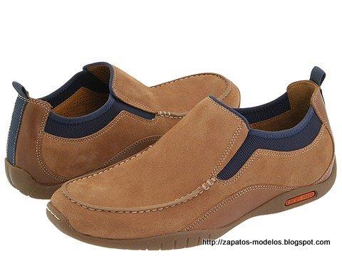 Zapatos modelos:zapatos-811488