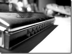 armonica[1]