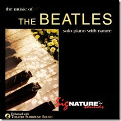 9637251.-The-Music-of-the-Beatles---Solo-Piano-with-Nature[1]