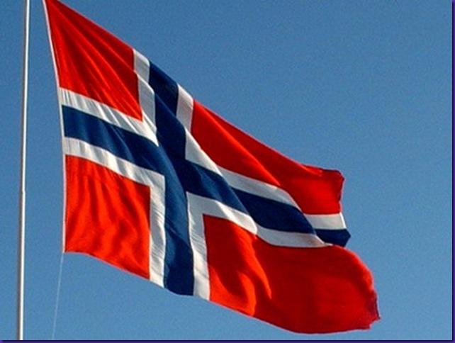 flagg[1]
