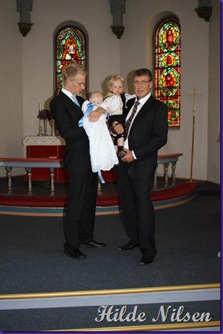 barnedåp Elias 092
