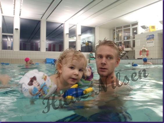 Babysvømming 2010 011