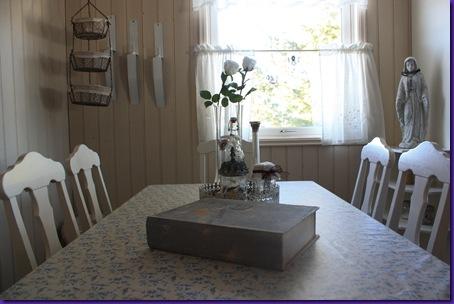 Kjøkkenet 026