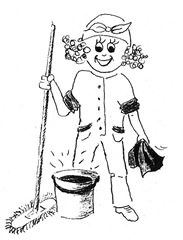 VaskeTegning%201