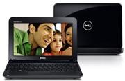 Dell Inspiron 1018