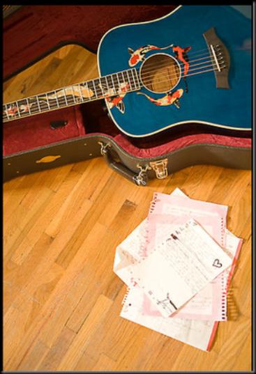 guitarandnotes