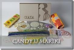 candy u mariki 01