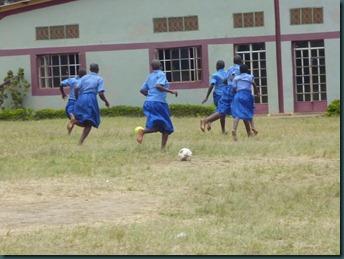 Kibaale School July 2010 131