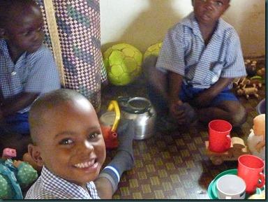 Kibaale School July 2010 149