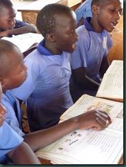 Kibaale School July 2010 052
