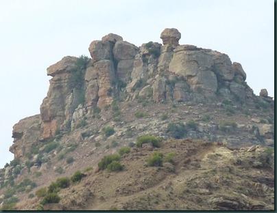 Lesotho 084