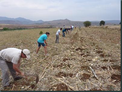 Lesotho 142