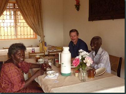 Kampala, Pastor Mutebi 085