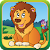 Kids Fun Animal Piano Pro 6.0 Android Latest Version Download