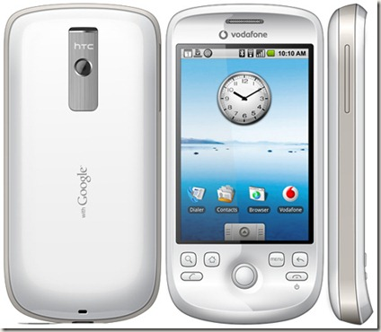 htc-magic-1