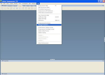 jquery-for-dreamweaver-1.jpg