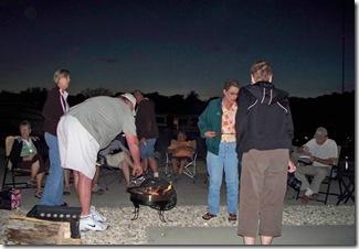 campfire9