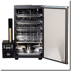 bradley-digital-smoker-4-rack-2