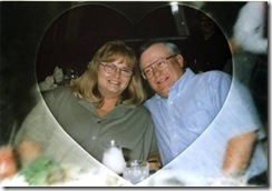 Gregg and Lynette on Cruise resized_Vga