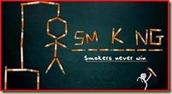 Fumo 07