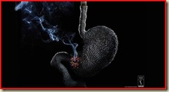 Fumo 19