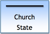 Church eq State