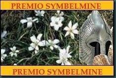 premiosymbelmine