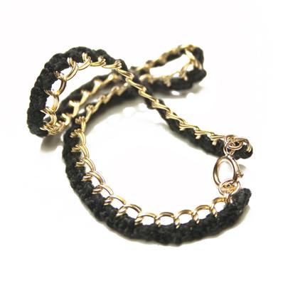 brvtvs bracelets