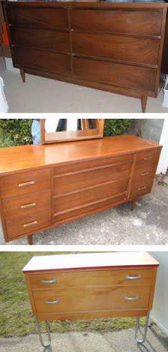 still dottie craigslist finds - dressers