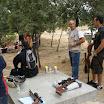 Tiradas - Open - 02/09/2008 - Camponaraya