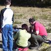 Tiradas - Entrenamientos - 11/01/2008 Pazos de Borbén