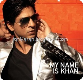 my-name-is-khan (1)